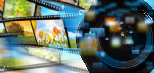 MultiVideoStream