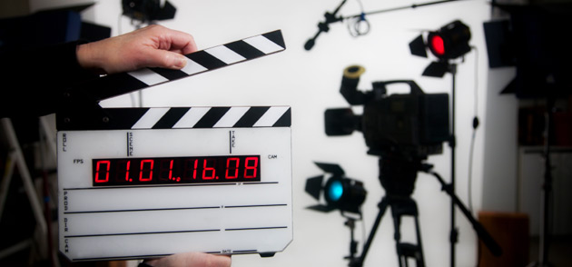 atlanta-video-production-cost-pricing