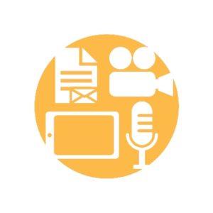 IcoMultiMedia-Oro